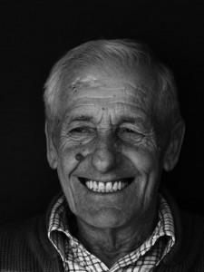 Giovanni Benatelli