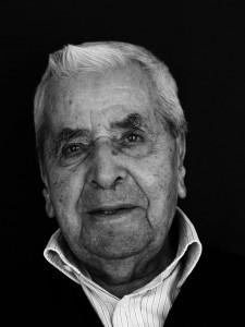 Lino Benatelli