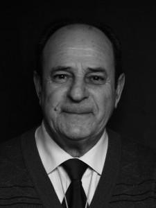 Odone Rossi
