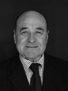 Tarsillo Marchesan