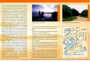 caorle-brussa-valle vecchia bici_Page_2