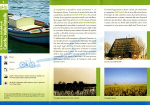 caorle-valle rotelle bici_Page_1