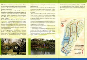 caorle-valle rotelle bici_Page_2