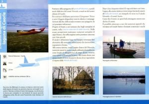 laguna-barca_Page_1