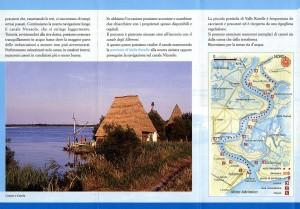 laguna-barca_Page_2